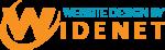 WideNet Logo